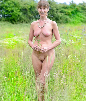 free pics be worthwhile for mature wife anorexic