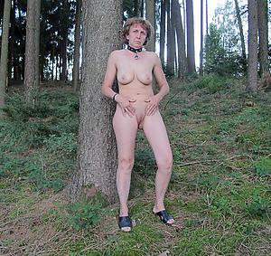 skinny mature bald pussys sex pics