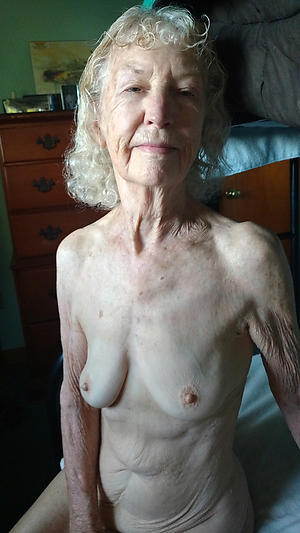 busty phthisic wife