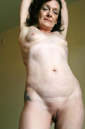 Skinny Teen Small Tits Lesbian