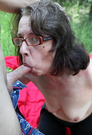 crazy women with small tits