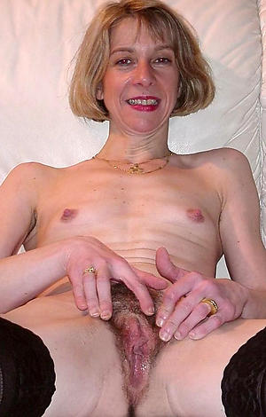 hotties older women with small special