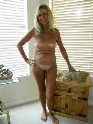 making love galleries of small tits naked battalion