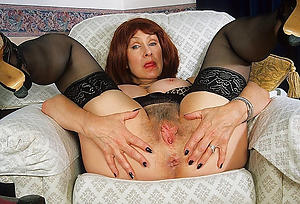 sex galleries of elderly lady solo