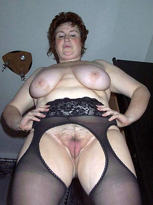 nasty hot women in stockings