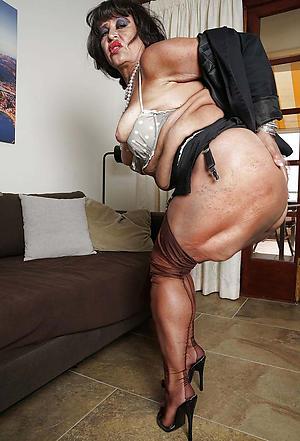 hotties women in sexy stockings