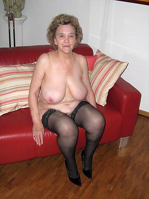 morose mature women in stockings sex pics