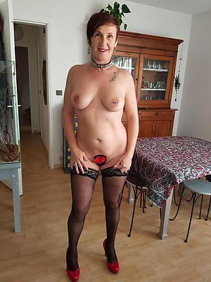 xxx tattoed women nude