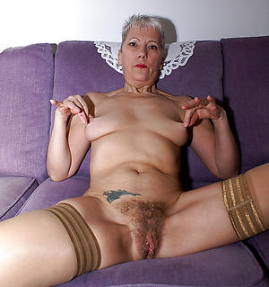 old women with tattos sex gallery