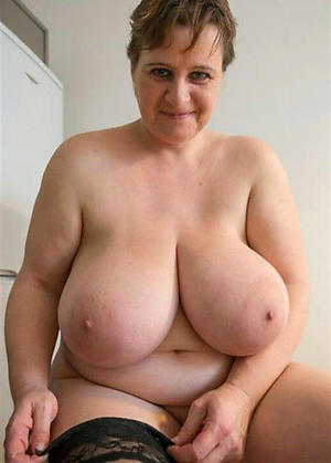 old women with chubby tits sexual relations pics
