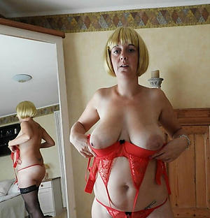 fat titted old women porn pictures