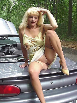 naughty doyenne woman upskirt