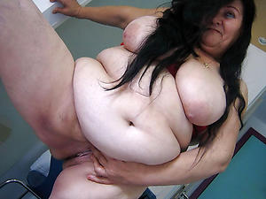 naked horny wife