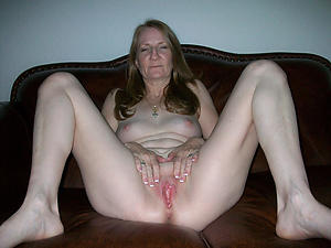 porn pics of homemade wife