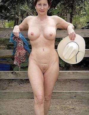 mature granny women amateur pics