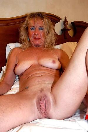 crazy mature granny women
