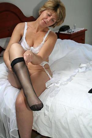 granny women porn pics
