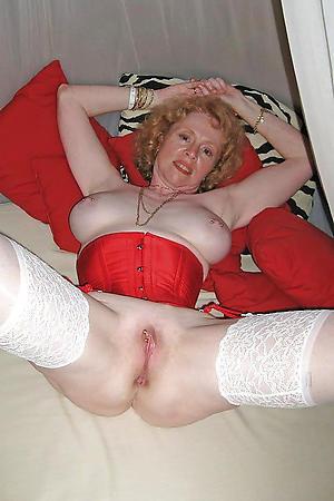 granny mom porn homemade pics