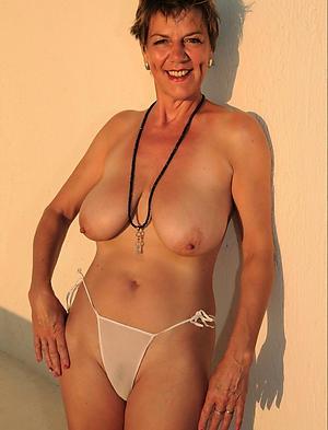 sexy body of men in panties free pics