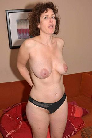 xxx sexy column in panties
