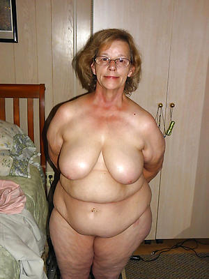 old bbw grannies sex pics
