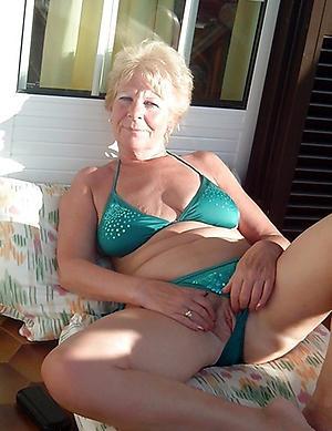 old bbw grannies porn pics