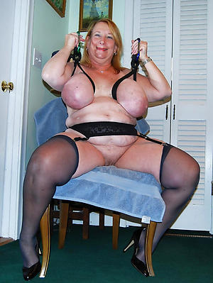 venerable bbw grannies sex gallery