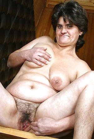 bbw chubby granny porn pictures