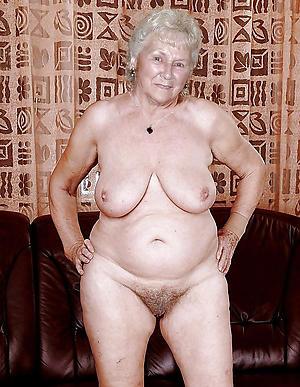 crazy granny bbw gallery