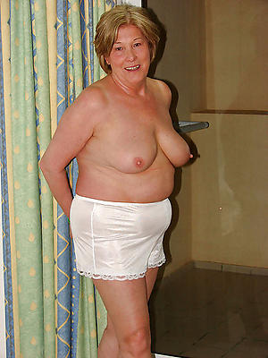 sex galleries be advisable for fat bbw granny