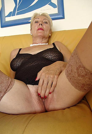 fat bbw granny dilettante pics