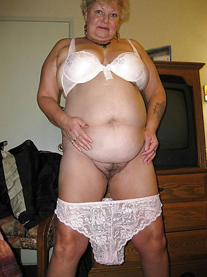 fat bbw granny sexual connection pics