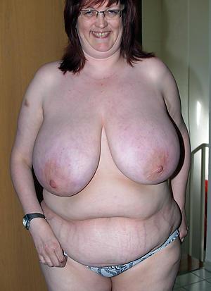 fat bbw granny porn pics