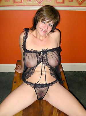 pulchritudinous erotic women porn images