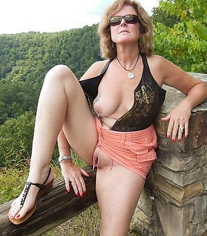 beautiful hot women hallow porn
