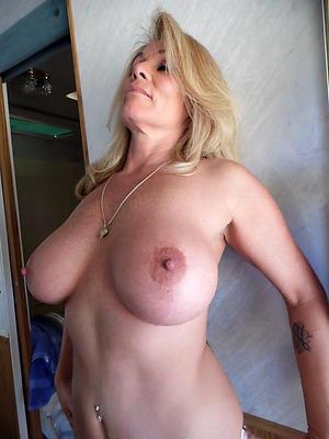 dazzling gorgeous hot women