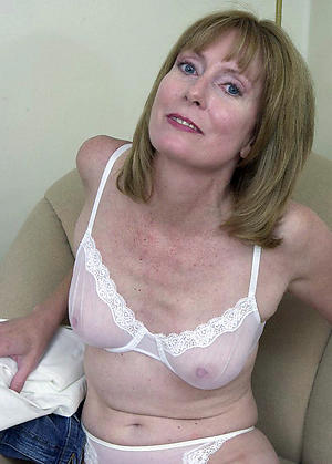 sex galleries of beautiful women xxx