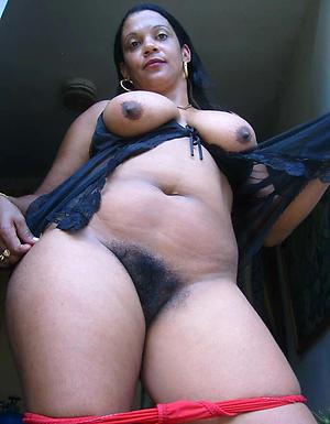 mature black pussy love porn