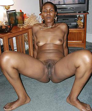 matured black column amateur pics