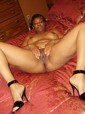 slutty dismal mature women