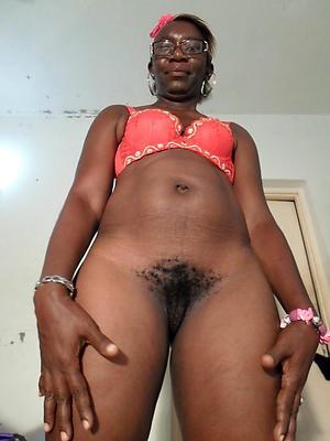 black mature body of men love porn