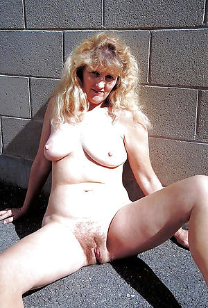 unconforming pics of adult ladies cunts
