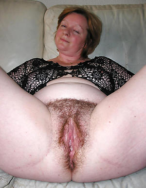 porn pics of sexy adult cunt