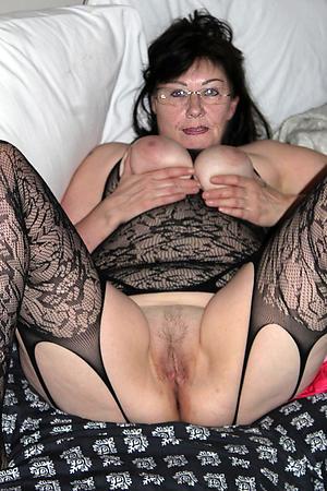 sexy mature cunt love porn