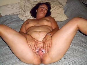 sexy mature cunt free pics