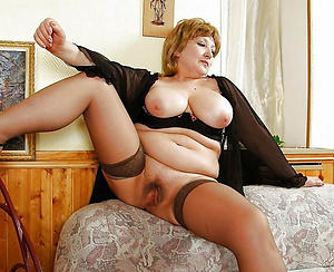 granny cunts sex pics