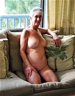 nice naked women homemade