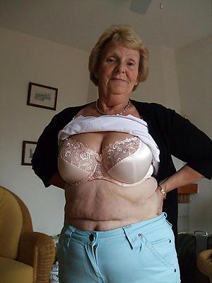 naked women homemade love porn