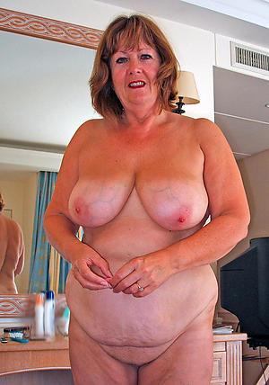 sexy mature private homemade
