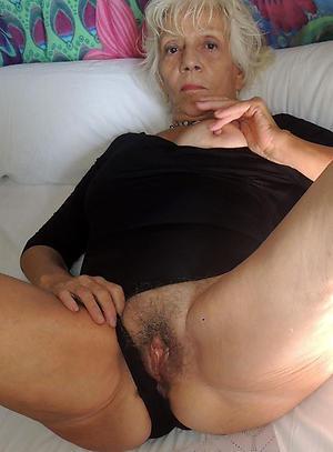 older pussy amateur pics